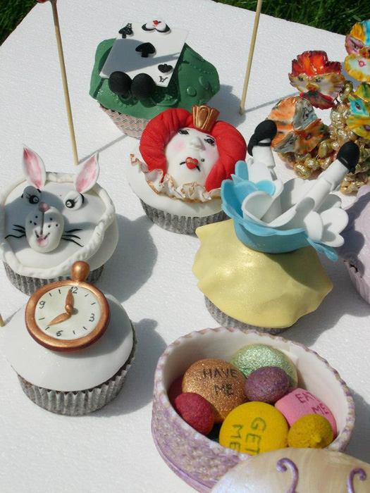 Lidia Sweets - Designist (63)