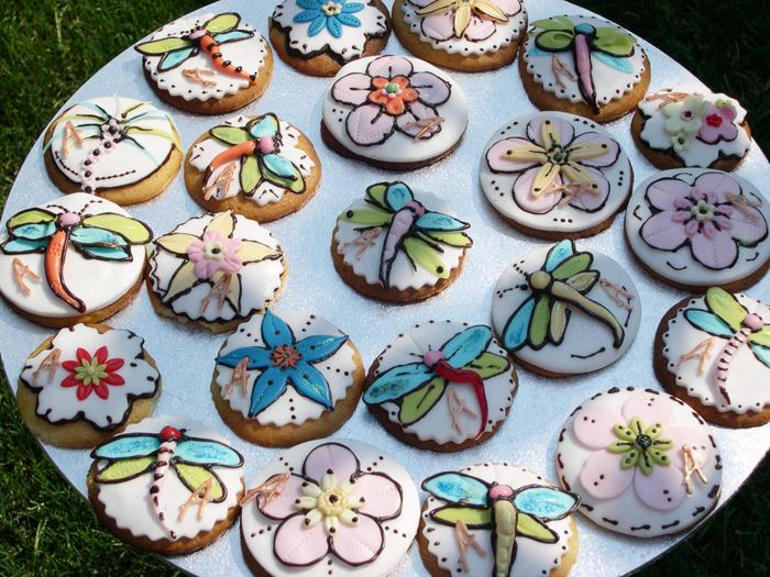 Lidia Sweets - Designist (76)