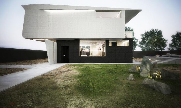 Marcel Luchian - Designist (2)
