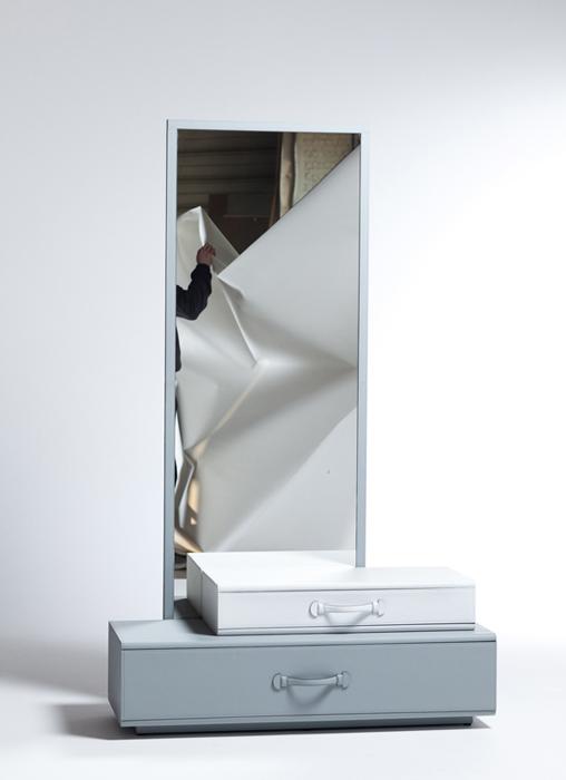 Mobilier din valize - Designist (6)
