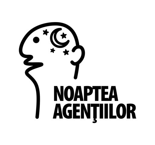 Noaptea Agentiilor - Designist