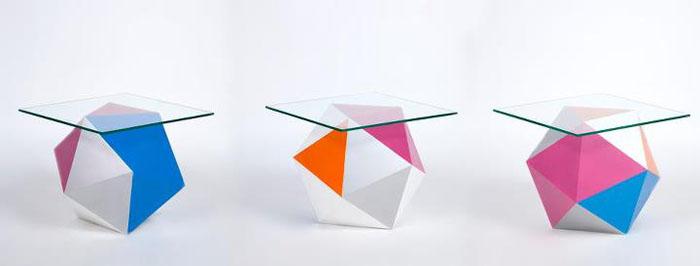 Prada Usoara Geometric Love by Agnes Lukacs Designist 03