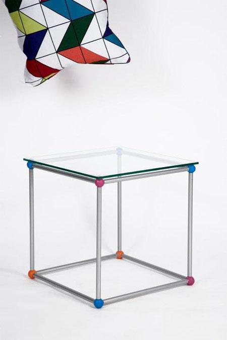 Prada Usoara Geometric Love by Agnes Lukacs Designist 05