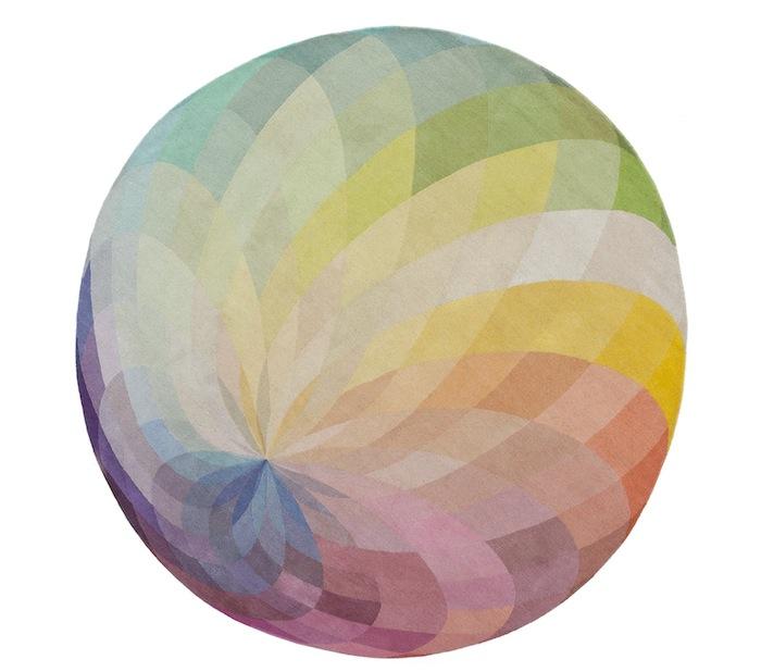 Spin1_design-ConstanceGuisset_for-Nodus_025