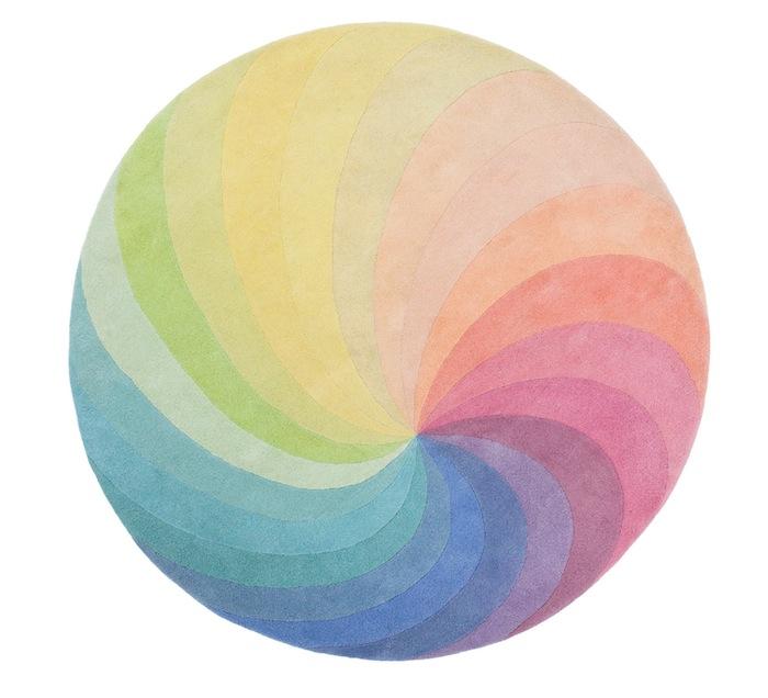 Spin2_design-ConstanceGuisset_for-Nodus_009