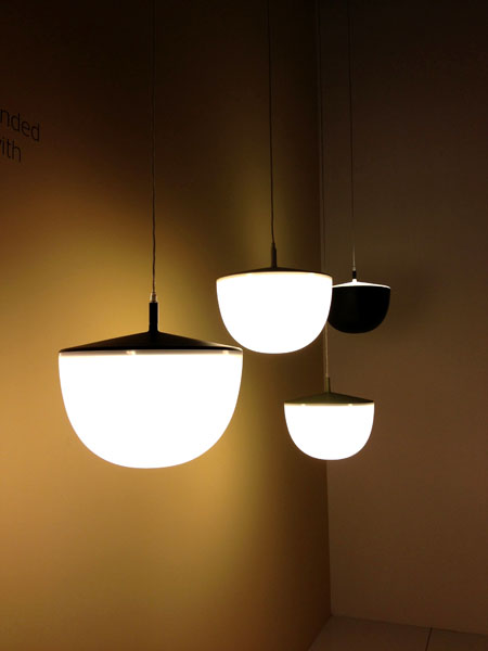 Targ Milano Corpuri de iluminat designist 06