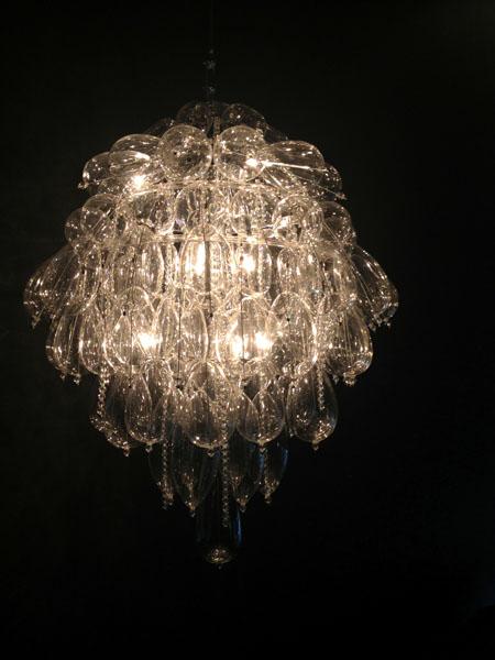 Targ Milano Corpuri de iluminat designist 09