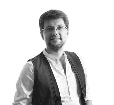 Victor Grosu - Designist (7)