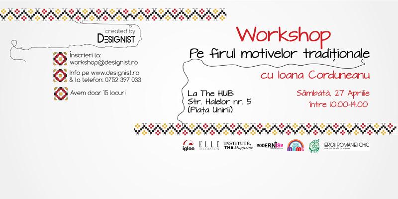 Workshop-Ioana-Corduneanu-Designist-03