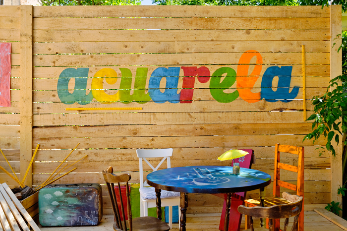 Acuarela - Designist (31)