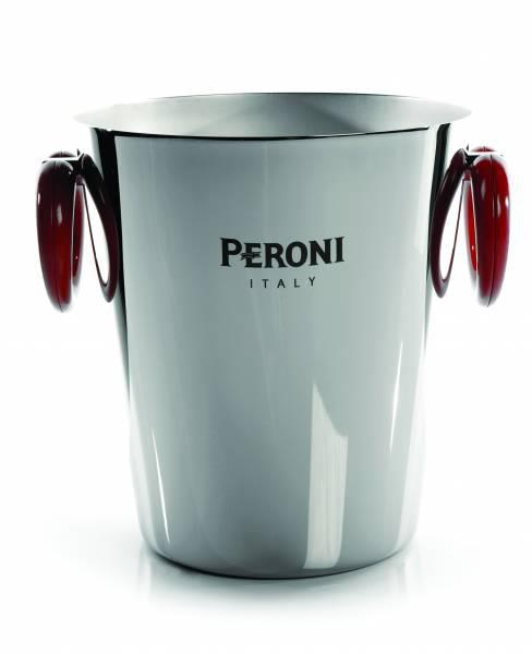 Alessi-Ice-Bucket-Peroni-Collaborations