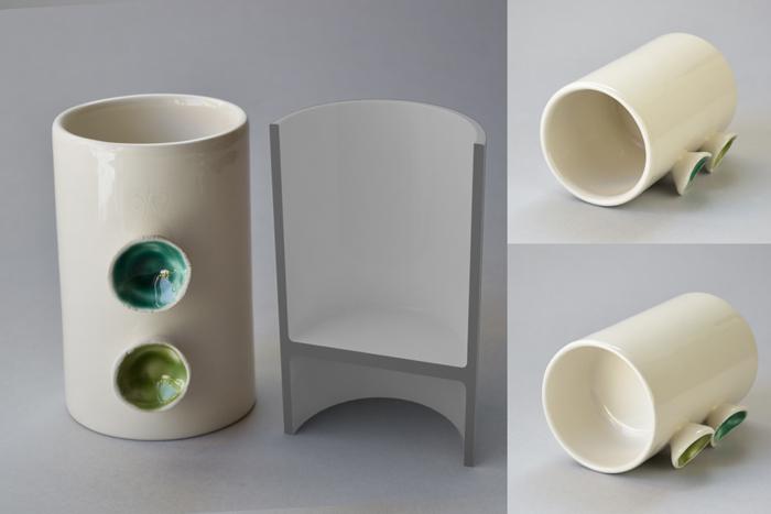 Alexandra Constantinescu - Made in RO - Designist (3)