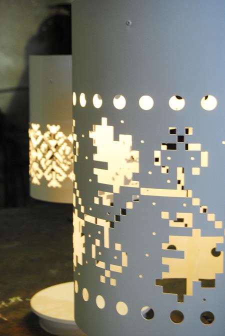 Alina Turdean designist 06