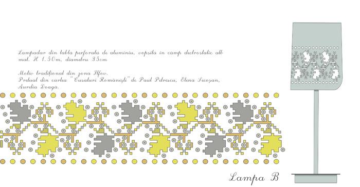 Alina Turdean designist 09