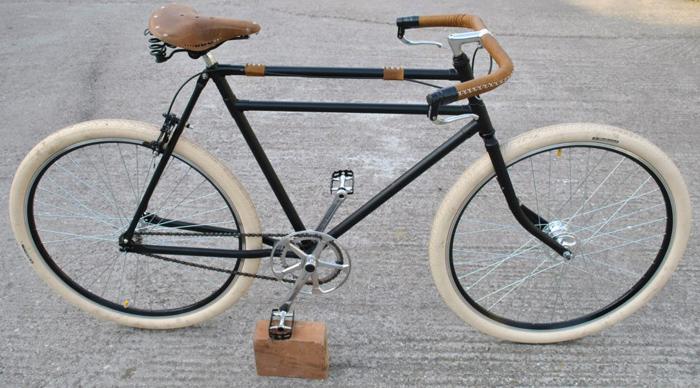 Bicicleteme designist 01