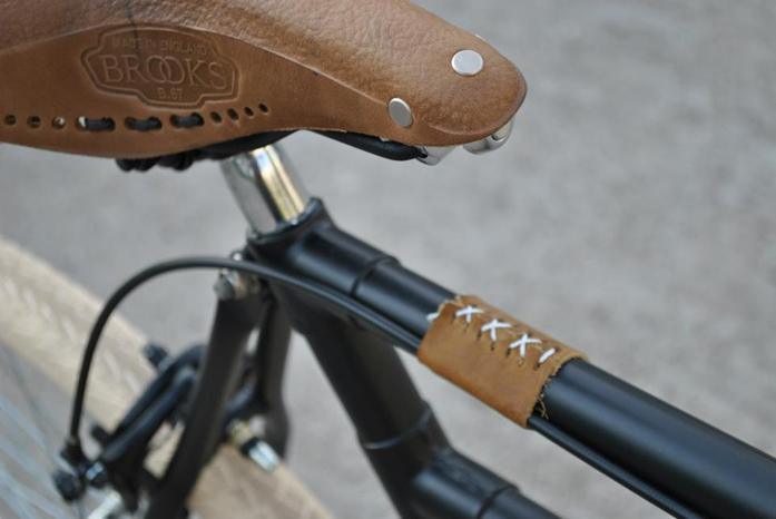 Bicicleteme designist 02