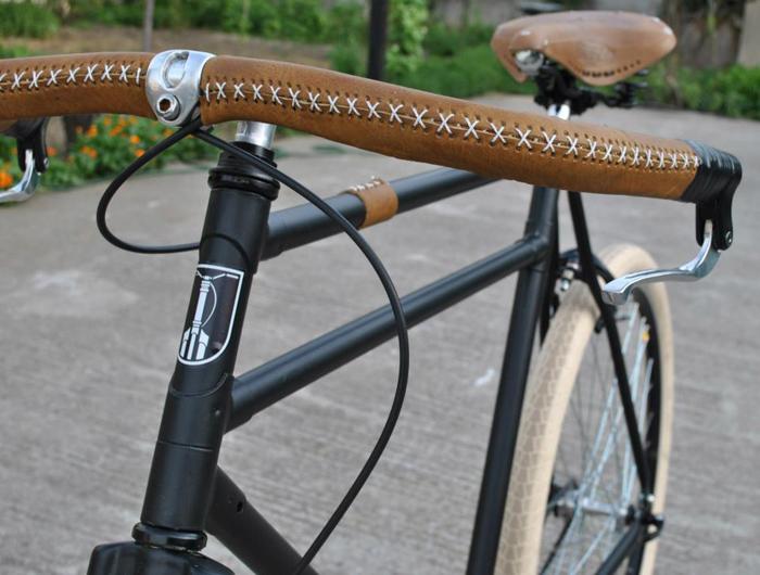 Bicicleteme designist 03