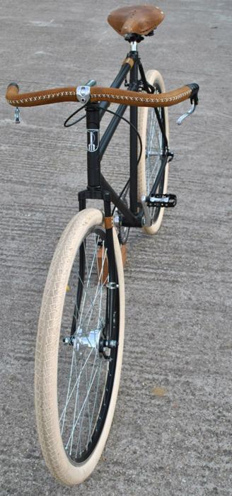 Bicicleteme designist 04