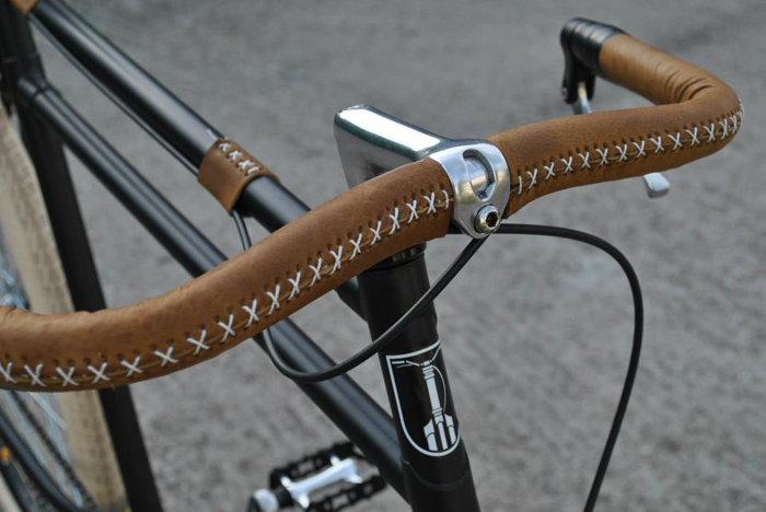 Bicicleteme designist 06