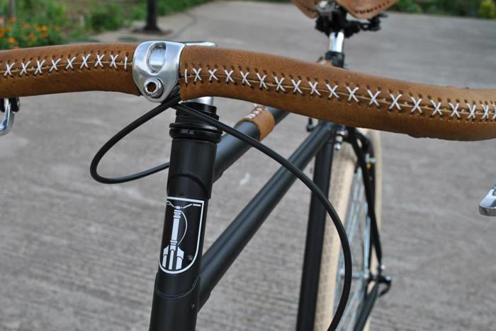Bicicleteme designist 07