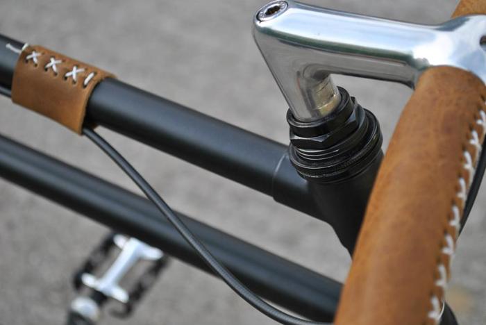 Bicicleteme designist 08
