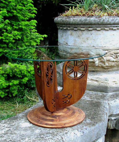 Colectia Vatra Arhidot design designist 05