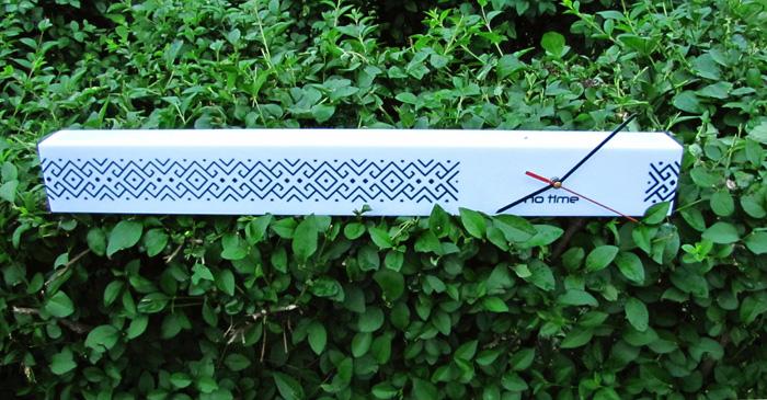 Colectia Vatra Arhidot design designist 11