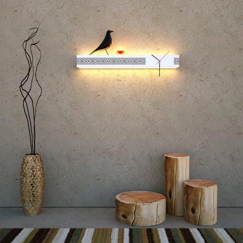 Colectia Vatra Arhidot design designist 12