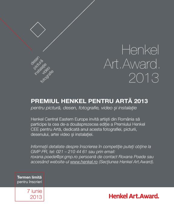 Henkel-Art-Award-2013- Designist