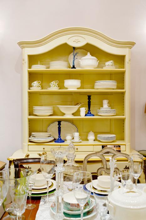 La Maison showroom - Designist (34)