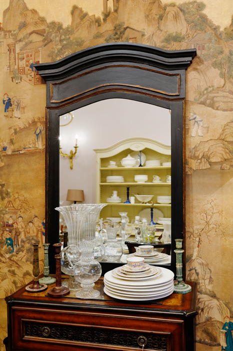 La Maison showroom - Designist (4)