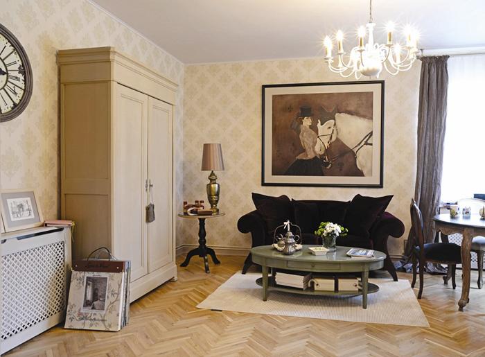 La Maison showroom - Designist (5)