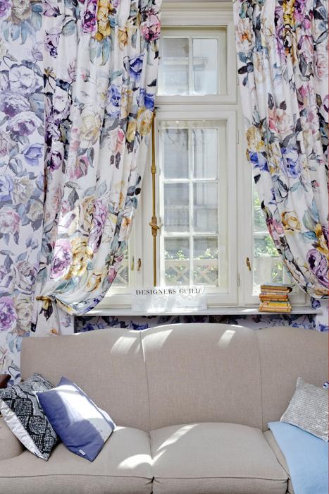 La Maison showroom - Designist (6)