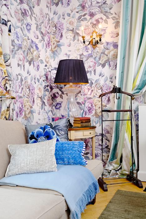 La Maison showroom - Designist (7)