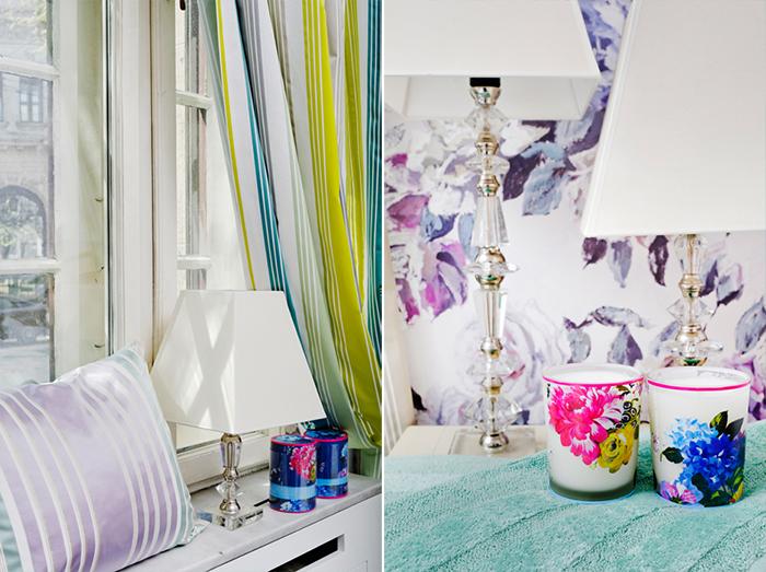 La Maison showroom colaj - Designist (2)