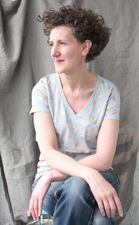 Martine Claessens designist 10