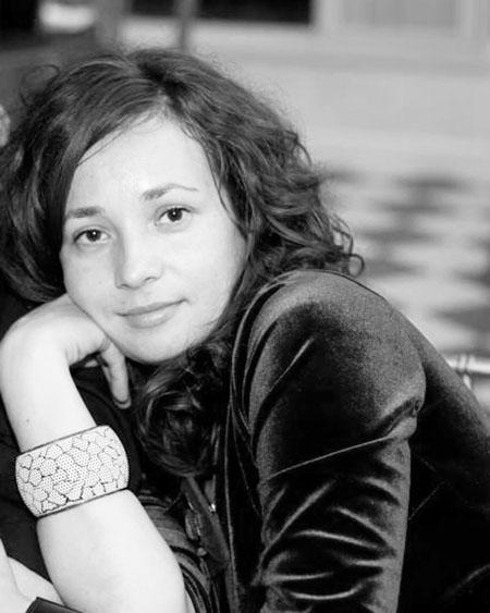 Mihaela Ivana designist 02