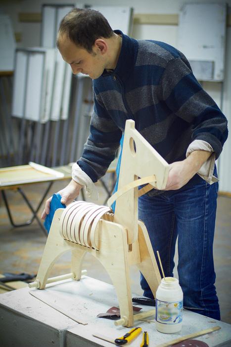 Mihai Stamati - Designist (16)