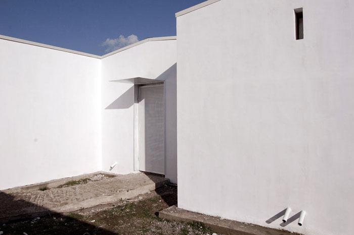 Romanian Design Week Arhitectura designist 01