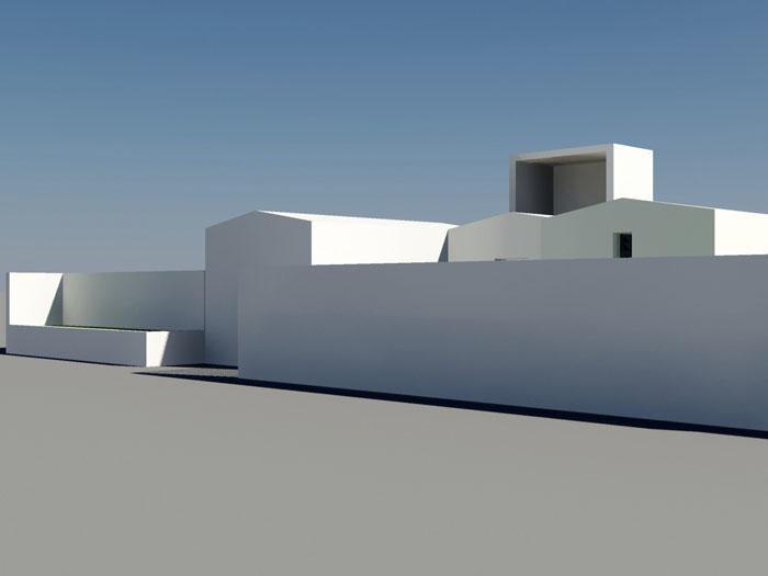 Romanian Design Week Arhitectura designist 02