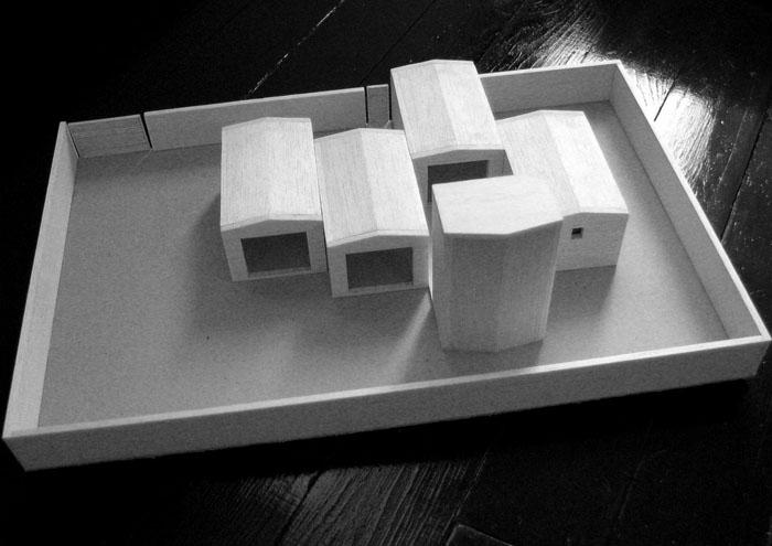 Romanian Design Week Arhitectura designist 03
