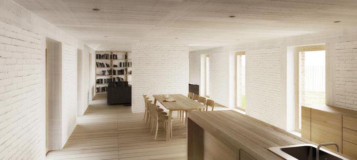Romanian Design Week Arhitectura designist 07