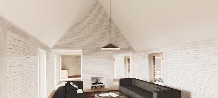 Romanian Design Week Arhitectura designist 08
