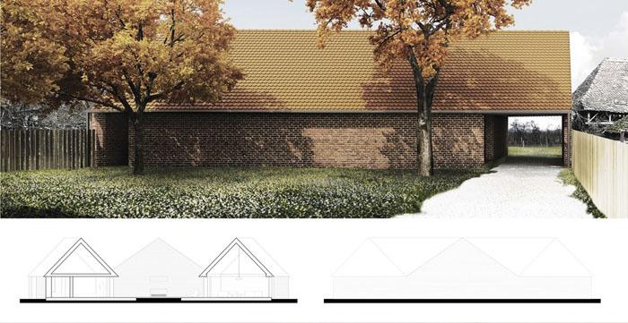 Romanian Design Week Arhitectura designist 09