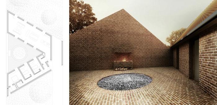 Romanian Design Week Arhitectura designist 10