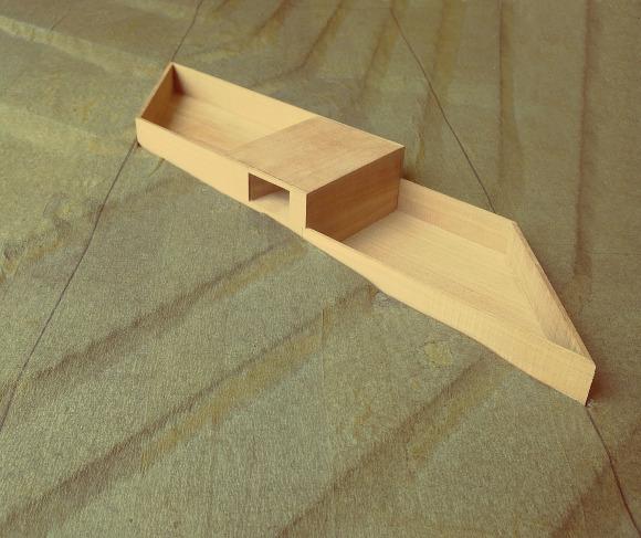 Romanian Design Week Arhitectura designist 17