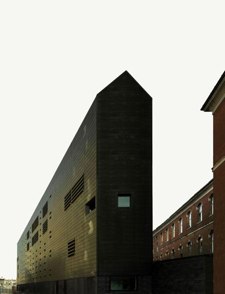 Romanian Design Week Arhitectura designist 22