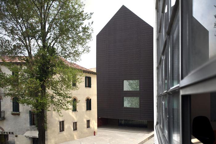 Romanian Design Week Arhitectura designist 23