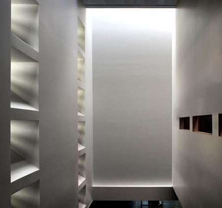 Romanian Design Week Arhitectura designist 44