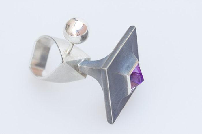 Vortex David Sandu - Designist (2)